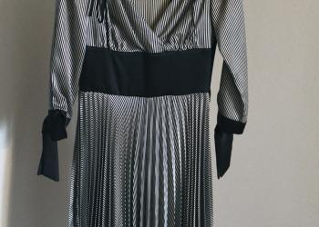Продам платье, добавьте ретро в свою жизнь)