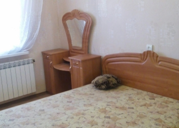 Сдам посуточно 2х комнатную квартиру в Симферополе