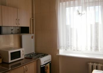 Сдам 1 комнатную квартиру посуточно в центре Симферополя