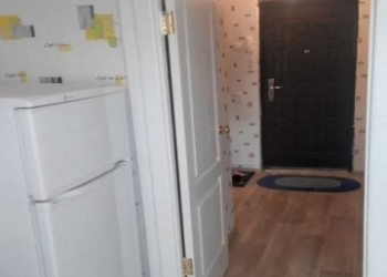 Сдам посуточно 1 комнатную квартиру ул.Куйбышева 32