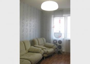 Продам 1-комн квартиру Карамзина 32