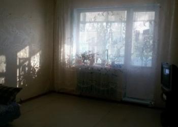 Продам однокомнатную квартиру без посредников