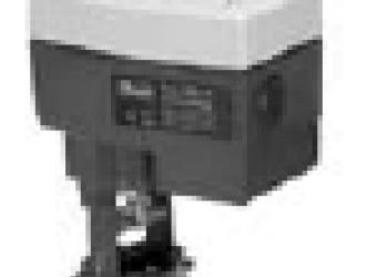 Электропривод Danfoss AME 15