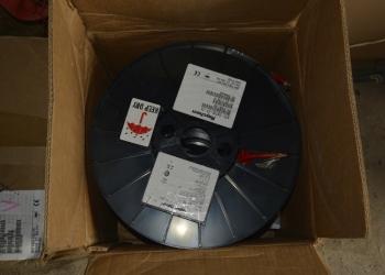 Продам греющий кабель Raychem 8XTV2-CT-T3