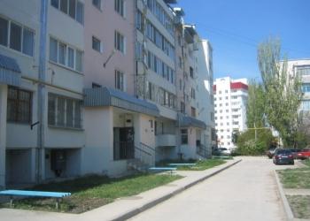 2-х ком квартира Крым Феодосия на 2018 год