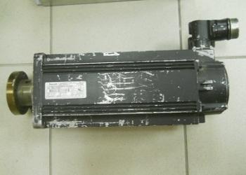 ремонт серводвигателей сервомоторов servo motor энкодер резольвер сервопривод  s