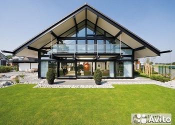 продаю дом 250 кв.м
