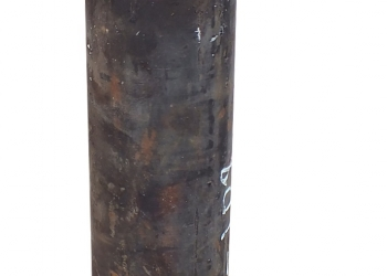 Грунтонос лепестковый ГЛ-108