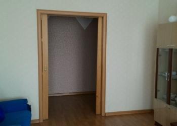 3-к квартира, 70 м², 8/10 эт.
