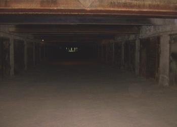 Капитальный гараж 7х3