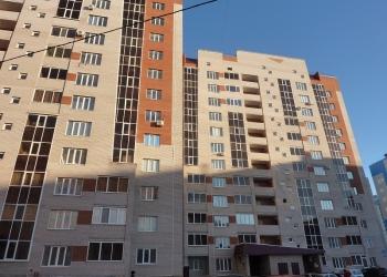 Продам 2-х комнатную квартиру в Оренбурге
