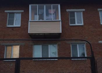 Продам 2-х комн. квартиру по ул. Литвинова в г. Серпухов