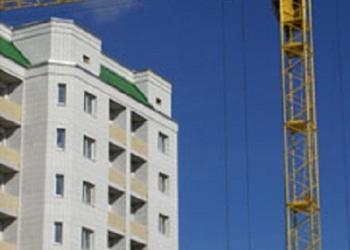 Предлагаем строительную технику в аренду КБ-408,403, 405