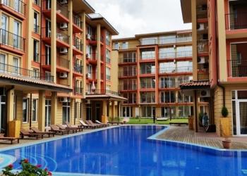 Продам квартиру, Болгария