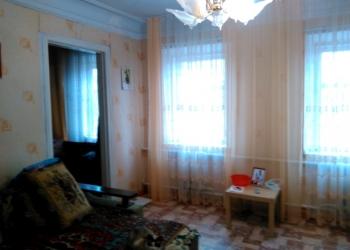Дом,75 кв.м ,5 сот.земли(ИЖС)