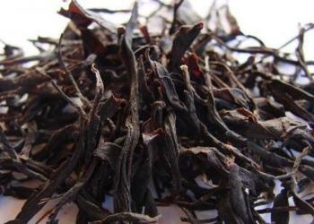 Цейлонский чай сорта Супер ОПА