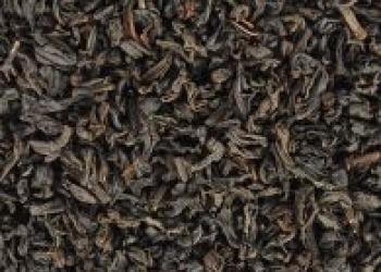 Цейлонский чай сорта Пекое