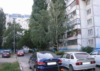 продам 3-х комнатную квартиру 62 кв.м. на 4 этаже 9 этажного панельного дома