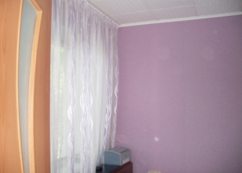 Продается отличная квартира,сделан ремонт,все в шаговой доступности.
