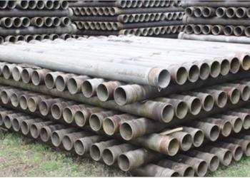 Продам сборно-разборные трубопроводы ПМТ-100, ПМТ-150, ПМТП-150, ПМТБ-200