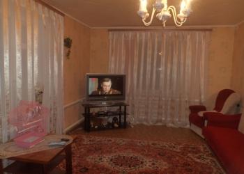 Продается дом в с.Пионерское