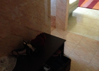 Продам 3-к квартиру на 8 этаже 9-этажного дома