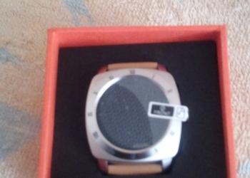 умные часы (smart watch) DM88