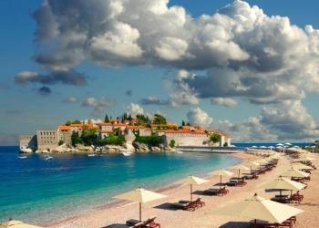 СНЯТЬ или КУПИТЬ жильё в Черногории - БОЛЕЕ 3000 ВАРИАНТОВ