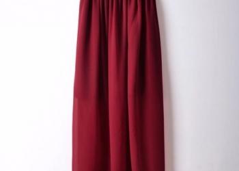 Продам шикарную юбку.