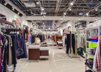 Требуется продавец женское одежды