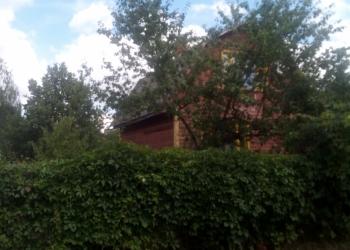 Продам дом75 кв.м.