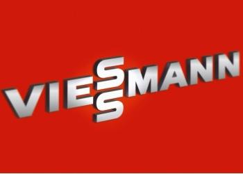 Viessmann (Виссманн)