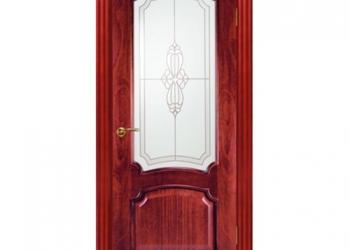 продажа входных и межкомнатных дверей от производителя