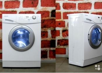 Продажа стиральной  машинки