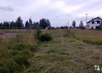 Продам дом с земельным участком г.Ярославль Красноперекопский р-н