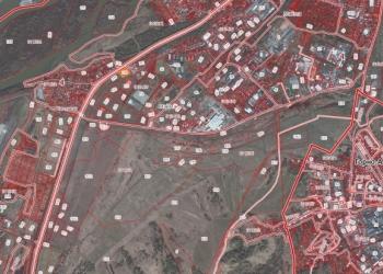 Земля в республике Алтай