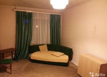 Продам комнату в общежитии 18 м в Черемушках