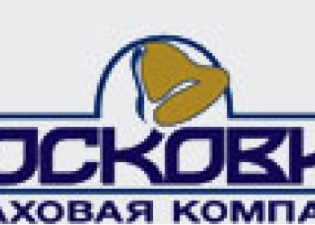 Страховая компания московия официальный сайт ульяновск сайт для создание персонажа