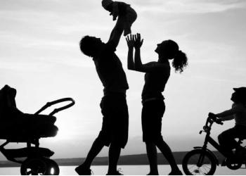 Жилищные субсидии молодым семьям