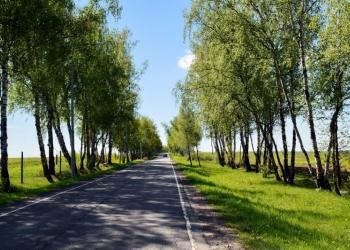ИЖС, Новая Москва - 17 км от МКАД