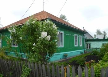 Дом 112 м2 продам