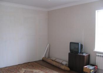 Продам Дом 112 м2