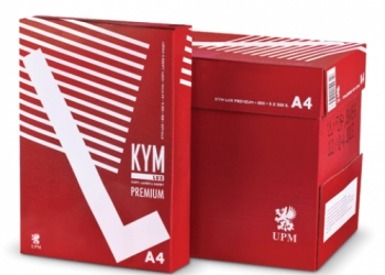 Продам бумагу формат А4