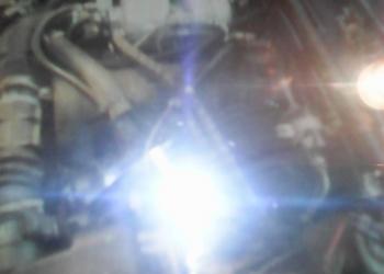 ВАЗ 2105, 2008