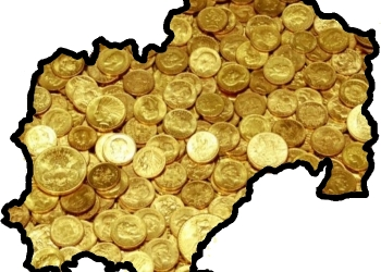 Куплю акции предприятий Магаданской области