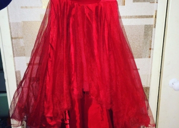 Платье (брала в магазине adL, трк Куба