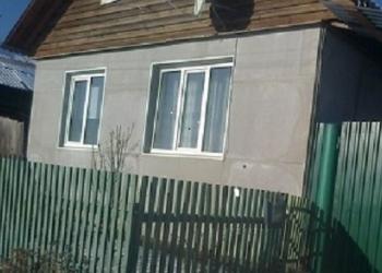 продам Дом 62 м2