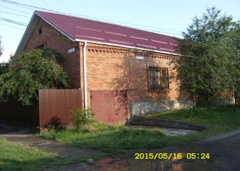 Дом 127 м2