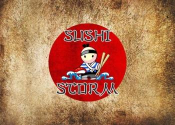 Суши,роллы,пицца - заказ,своевременная доставка !