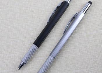 Многофункциональная ручка 1,2 или 3 шт